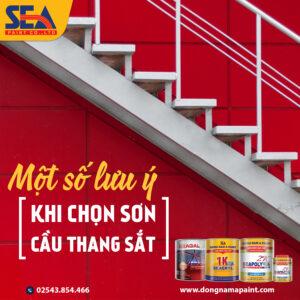 Mot-so-luu-y-khi-chon-son-sat-cau-thang